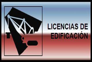 Licencias de edificacion - Licencia de habitabilidad ...